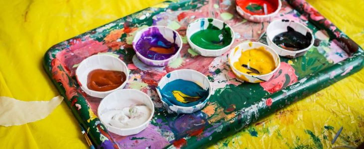 Maler priser kan variere over tid