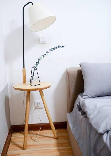 Sæt dit personlige præg med disse designerlamper
