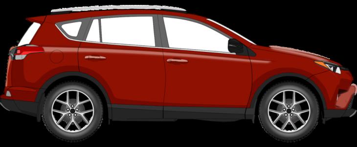Find ny brugt Toyota eller Fiat hos Det Digitale Bilhus