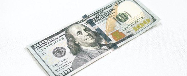 Saml din gæld i et stort lån