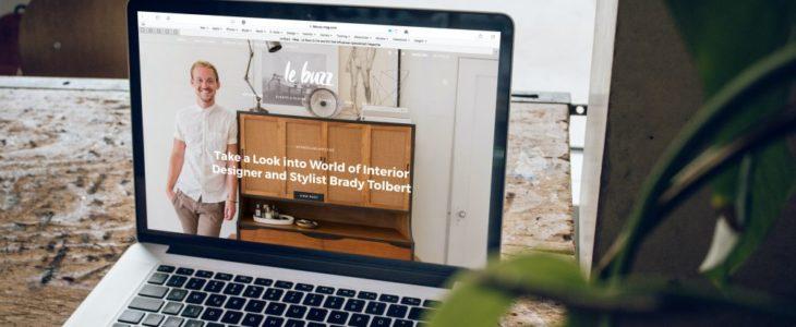 Find et billigt og sikkert webhotel til din hjemmeside